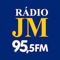 Rádio JM FM
