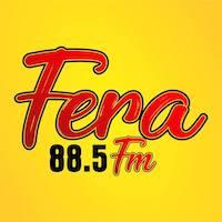 Rádio Fera FM