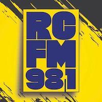 RC FM - Rádio Cornélio