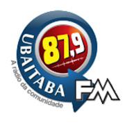 Rádio Ubaitaba FM