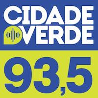 Cidade Verde FM