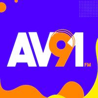 Avenida 91 FM