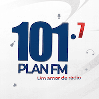 Plan FM