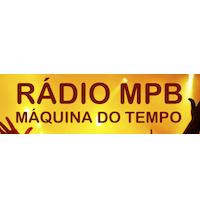 Rádio MPB Máquina do Tempo