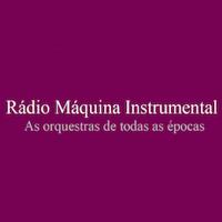 Rádio Maquina Instrumental
