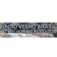 Rádio Velho Brasil