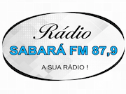 Sabará FM