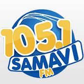 Samavi FM