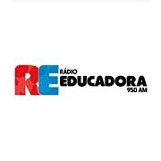 Rádio Educadora de Sobral AM