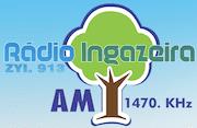Ingazeira AM