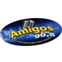 Amigos FM