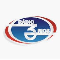 Rádio 3 Rios