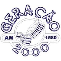Geração 2000 AM