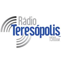 Teresópolis AM