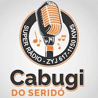 Super Rádio Cabugi do Seridó