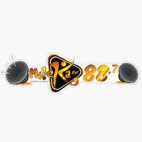 Muleka FM