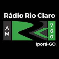 Rádio Rio Claro