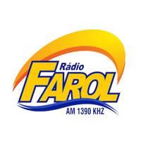 Rádio Farol