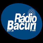 Bacuri FM