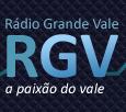 Rádio Grande Vale