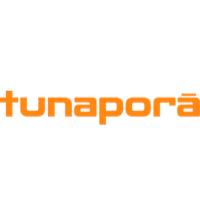 Tunaporã FM