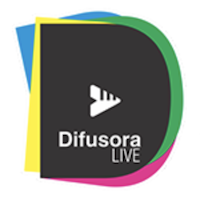 Rádio Difusora Live
