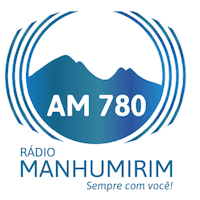 Manhumirim AM