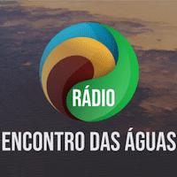 Encontro das Águas FM