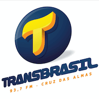 TransBrasil FM
