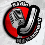 Jamacaru FM