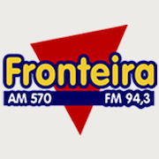 Rádio Fronteira