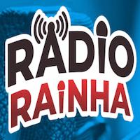 Rádio Rainha AM