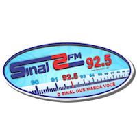 Sinal 2 FM