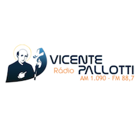 Rádio Vicente Palotti