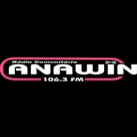 Anawin FM
