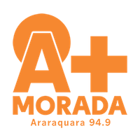 Rádio A+Morada