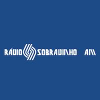 Rádio Sobradinho AM
