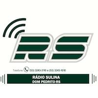 Rádio Sulina AM
