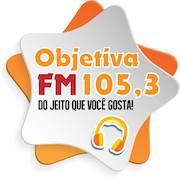 Objetiva FM