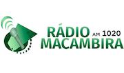 Rádio Macambira