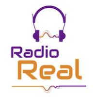 Rádio Real