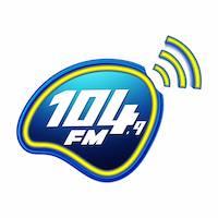 104 FM Live