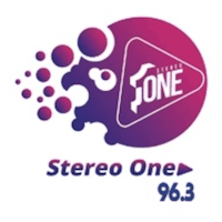 Stereo One