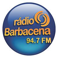 Rádio Barbacena