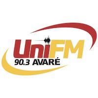 Uni FM