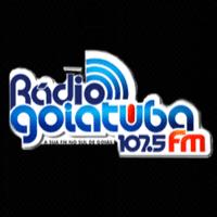 Goiatuba FM
