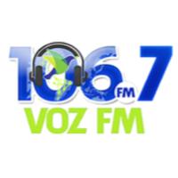Voz FM