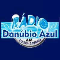 Rádio Danúbio Azul