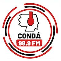 Condá FM