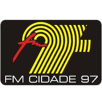 FM Cidade 97